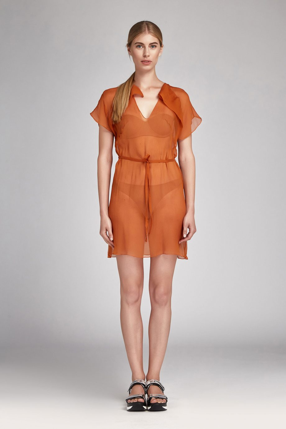 orange-bud-01
